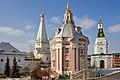 Trinity Lavra of St. Sergius 08.03.2014 (2).jpg