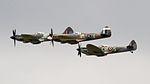 Trio of Spitfires (5927192478).jpg