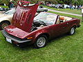 Triumph TR8 (512887604).jpg