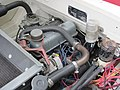 Triumph engined Amphicar (20282729110).jpg