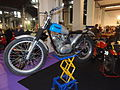 Triumph trial motorcycle circa 1970.JPG