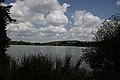 Trnova Plzen rybnik Hamr.jpg