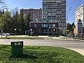 Troitsk, Moscow 2019 - 6440.jpg