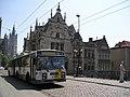Trolleybus Sint-Michielsbrug.JPG