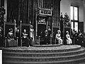 Troonrede in Ridderzaal, Bestanddeelnr 918-2246.jpg