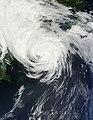 Tropical Storm Earl 2010-09-04 1515Z.jpg