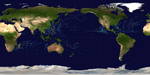 Tropical cyclones in 2012.png