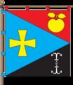 Trudolub h.png