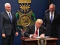 Trump signing order January 27.jpg