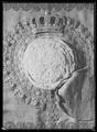 Trumpetfana - pukfana - Livrustkammaren - 1914.tif