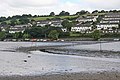 Truro River at low tide - geograph.org.uk - 2036783.jpg