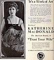 Trust Your Wife (1921) - 5.jpg