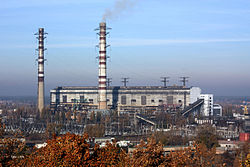 Trypilska Thermal Power Plant.JPG