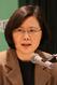 Tsai Ing-Wen Cropped.png