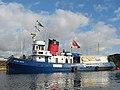 Tugboat (2078731500) (3).jpg