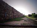Tughlaqabad fort 003.jpg