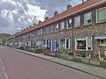 Tuindorp Oostzaan Amsterdam-Noord 9.jpg