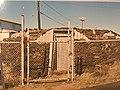 Tuktoyaktuk Community Cooler.jpg