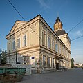 Tula asv2019-09 img29 StNicholas Zaretsky Church.jpg