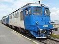 Tulcea-train-station2008train2.jpg
