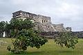 Tulum 03 2011 El Castillo 1565.jpg