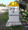 Tunisia milestone.jpg