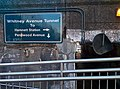 Tunnel (31575897186).jpg