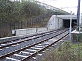 Tunnelrampe Betriebshof Ost, Frankfurt-Seckbach.jpg