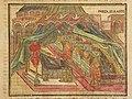 Turkish kaisars, 2 (1600) detail 2.jpg