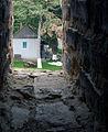 Turn de apărare, Ciacova, jud. Timiş.jpg