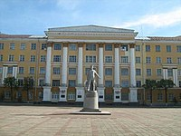 Tver military academy.jpg