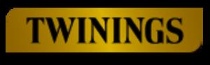 Twinings - Image: Twinings Tea logo