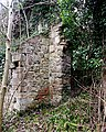 Twizell Sawmill - geograph.org.uk - 1188274.jpg