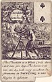Two of clubs Theodolet and semi circle 1702.jpg