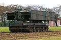 Type91 Armoured vehicle-launched bridge 003.jpg