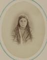 Types of Nationalities in the Turkestan Krai. Uzbek Women. Makhtab Ai WDL11100.png