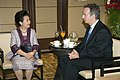 U.S. Ambassador to Thailand Meets With Thai Queen's Lady-in-Waiting.jpg