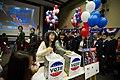 U.S. Embassy Tokyo Election Event 2012 (8163245509).jpg