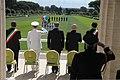U.S. Navy Adm. Bruce 130527-N-XZ912-197.jpg