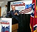 U.S. Sen. Fred Thompson Chattanooga Summit 1996 (22710951365).jpg