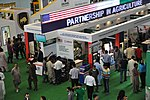 U.S. Showcases Agricultural Partnership at Expo in Lahore (33709671091).jpg