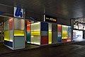 U4 Center Meidling - colorful glass 01.jpg