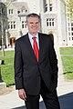 UCLS Dean Fisher-056.jpg
