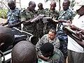 UGANDA ADAPT 2010 (5020146103).jpg