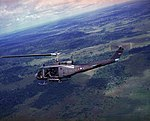 UH-1H VNAF in flight 1971.jpg
