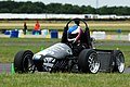 UH Racing 1-200 FSUK 2006.jpg