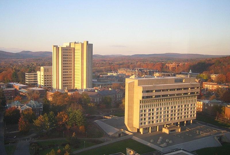 800px-UMass_Amherst_Campus_Center_1.jpg