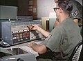 UNIVAC 1050-II.jpg