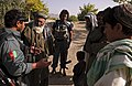 US, Afghan Forces Meet With Locals to Discuss Zabul Provincial Parliamentary Elections DVIDS310975.jpg