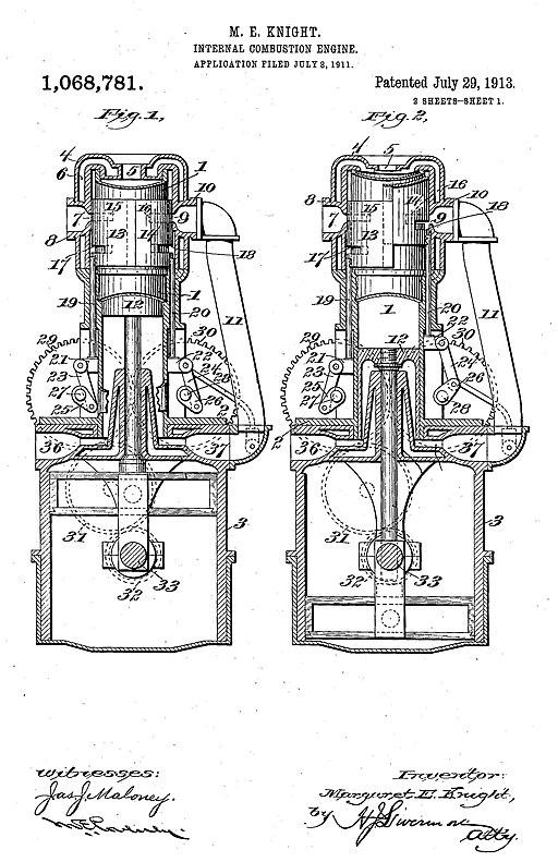 US1068781-Internal combustion engine (2)